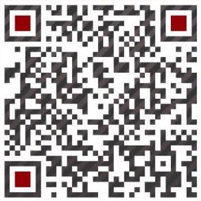 中山发电机出租_中山发电机租赁|中山租柴油发电机_中山发电机公司